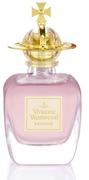 Vivienne Westwood Boudoir Eau de Parfum - 50ml