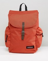 Eastpak Austin Backpack 18l