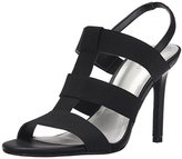 Tahari Women's TA-Lola Dress Sandal
