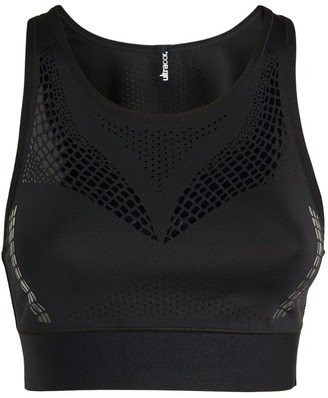 ULTRACOR Palisades Altair Sports Bra