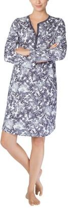 Calida Women's Jodie Nightgown