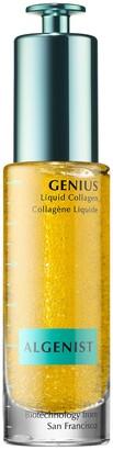 Algenist GENIUS Liquid Collagen
