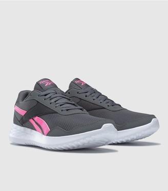 Reebok Energen Lite - Grey/Pink