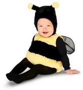 BuySeasons Lil' Bumble Bee Baby Costume