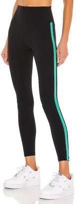 Splits59 Dora High Waist Airweight 7/8 Legging