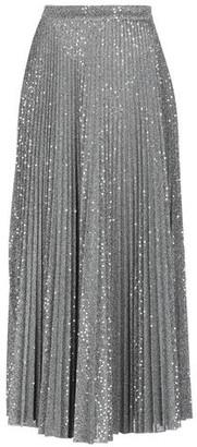 Dondup Long skirt