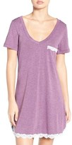 Honeydew Intimates Women's 'All American' Sleep Shirt