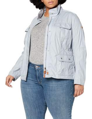 Camel Active Women's 330990 Jacket