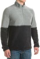 Toad&Co Ajax Fleece Jacket (For Men)