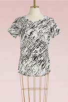 Majestic Filatures Coton T-shirt