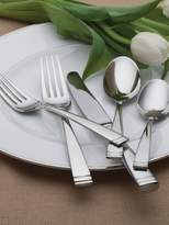 Waterford Conover Flatware Set (65 PC)