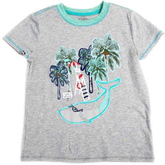 EGG Roman T-Shirt