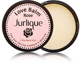 Jurlique Love Balm - Rose