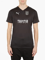Puma x Trapstar Football T-Shirt