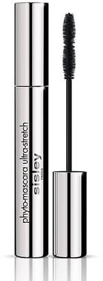 Sisley Paris Phyto-Mascara Ultra Stretch