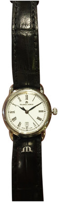 Maurice Lacroix Other Steel Watches