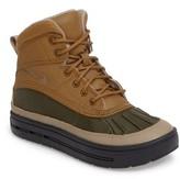 Nike Boy's 'Woodside 2 High' Boot