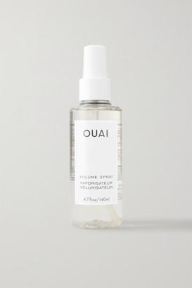 Ouai Volume Spray, 140ml