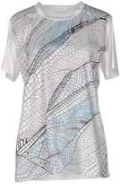 Vionnet T-shirts - Item 37841722