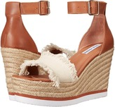 Steve Madden Valley Women's Shoes