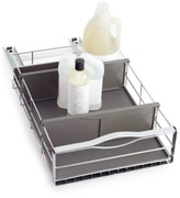 """Simplehuman 14"""" Pull-Out Cabinet Organizer"""