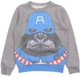 Madson Discount Sweatshirt