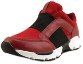 GUESS Padden Round Toe Synthetic Walking Shoe.