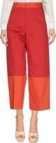Pt01 Casual pants - Item 13105191