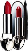 Guerlain Rouge G Long-Lasting Lipstick