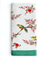 Lenox Chirp Print Kitchen Towel