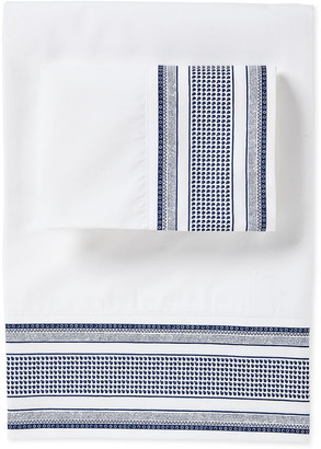 Serena & Lily Beaumont Sheet Set