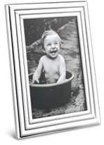 Georg Jensen Legacy Photo Frame