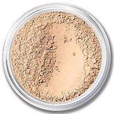 Pure Minerals Foundation Loose Powder Compare to Bare Minerals Matte and Original (Fairly Light - Matte 8g)