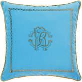 Roberto Cavalli Venezia Cushion