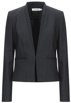 Naf Naf Suit jacket