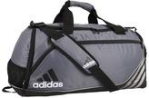 adidas Team Speed Duffel - Medium