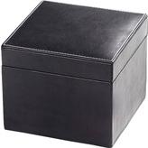 Clava 9909 Cube Box