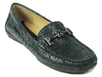 VANELi Abra Horse Bit Slip-On Loafer - Multiple Widths Available