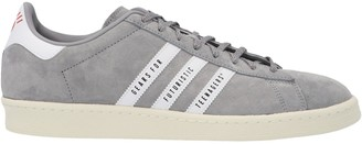 adidas X Human Made Campus Sneakers
