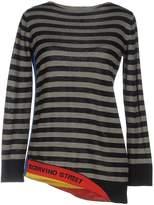 Ermanno Scervino Sweaters - Item 39747832