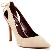 BCBGeneration Tiarra Dress High Heel