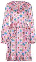 Manoush Short dresses - Item 34827586