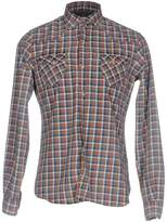 U.S. Polo Assn. Shirts - Item 38636047