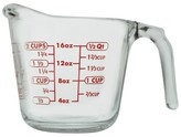 Anchor Hocking Anchor 16 Ounce Measuring Cup