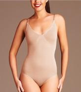 Bendon Seamfree Convertible Control Bodysuit