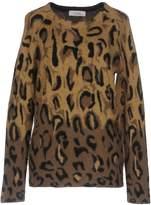 Jucca Sweaters - Item 39779350