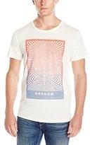 Volcom Men's Quiver T-Shirt