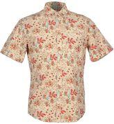(+) People Shirts