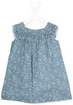 Amaia - Cattleya dress - kids - Cotton - 2 yrs