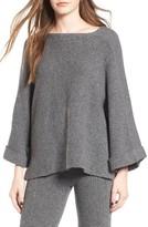 Leith Women's Cozy Dolman Sweater